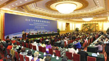 2011-11 womenofchina