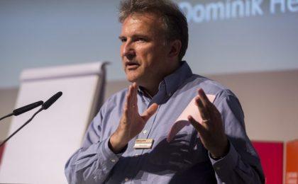 Tom-Schulz-BMW-Stiftung-Circular-Economy-Event-Speech-750x500