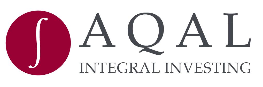 AQAL • Integral Investing