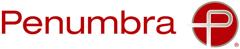 Penumbra: endovascular thrombectomy saves lives