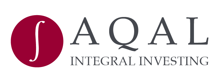 AQAL Group • Integral Investing
