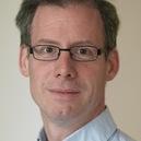 Prof. Dr. Christian Arnsperger