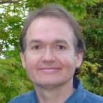 Dr. John Gray