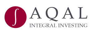 Logo: AQAL Integral Investing