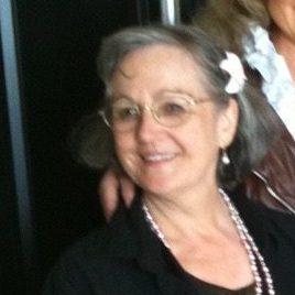 Dr. Susanne R. Cook-Greuter